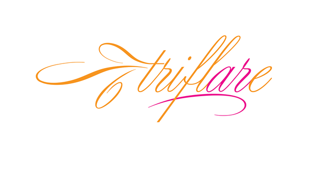 150302_Triflare_logo-v2