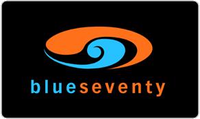 blue-seventy-logo