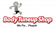Body_Tune_Up_Shop