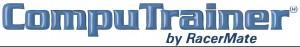 Computrainer Logo