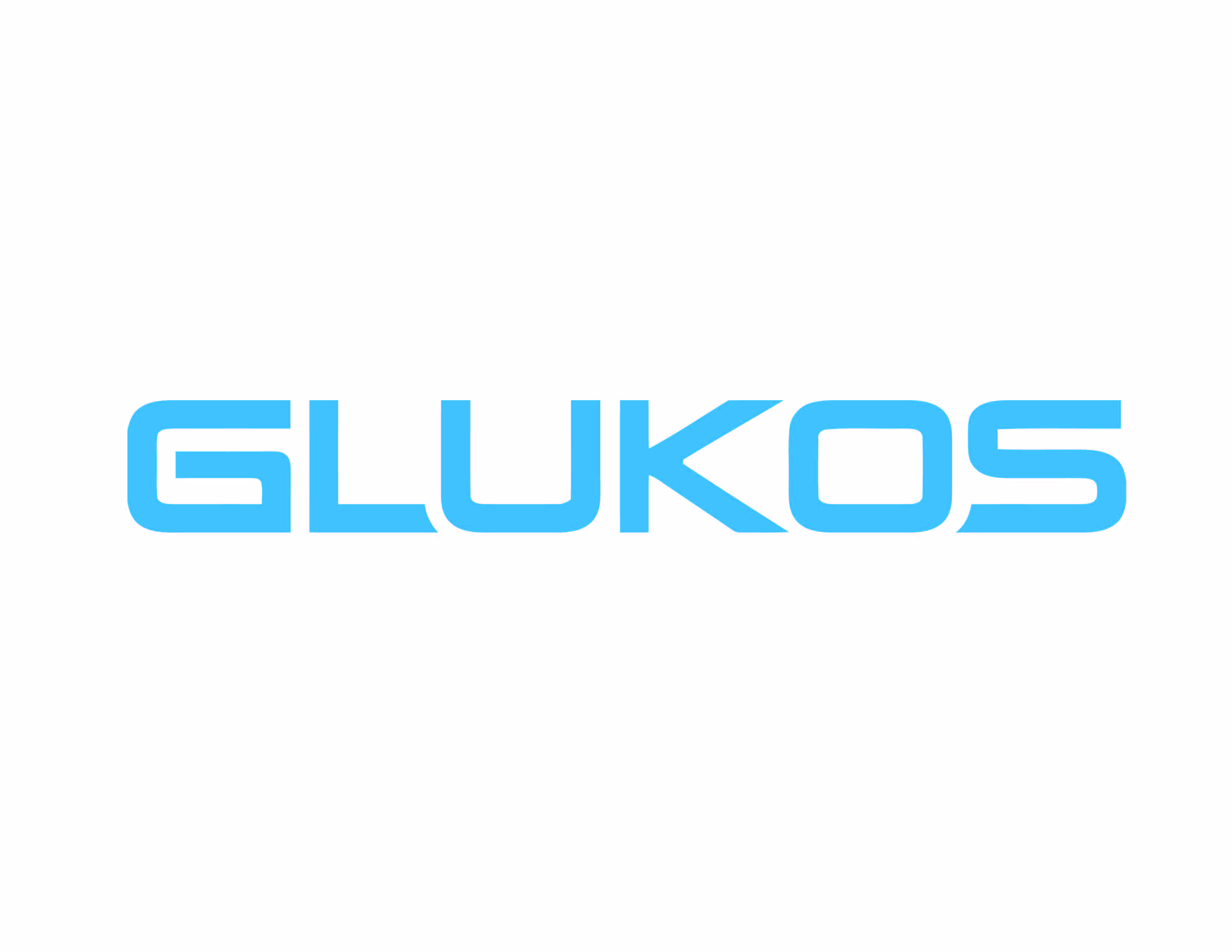 Glukos Logo-01