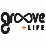 Groove Life 150