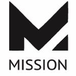 Mission 150