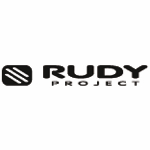 Rudy Project 150