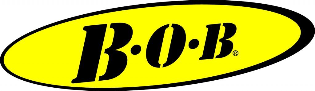 Bob Gear Logo