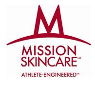 Mission Skincare