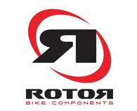 Rotor Bike USA