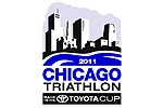 chicago-triathlon