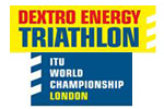 dextro-energy-itu-london-triathlon