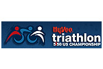 hy-vee-triathlon