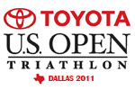toyota-us-open-dallas-triathlon