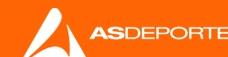 logo_asdeporte1
