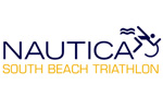 nautica-south-beach-triathlon