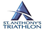 st-anthonys-triathlon