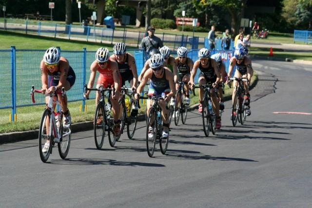 Bike Edmonton 2