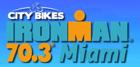 Miami 70.3