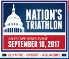 Nations Triathlon