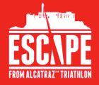 Escape ALac