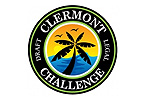 Clermont Sprint National Championships / ITU Pan American Cup